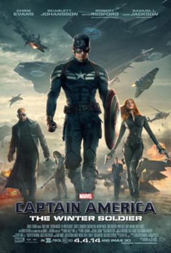 """Mackie Cast in """"Captain America"""" as Falcon, Appeared as Nate Ruffin in """"We Are Marshall"""""""