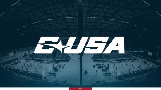 Conference USA Suspends Tournament, Spring Sports