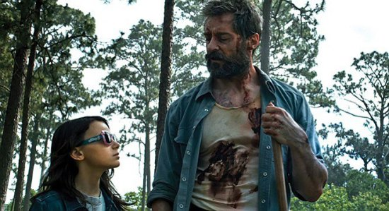 "FIRST LOOK REVIEW: Trust Me, ""Logan's"" One of the Best Superhero Flicks of its Genre"