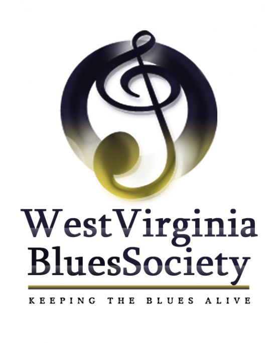 Bands Wanted for Huntington Blues Competition