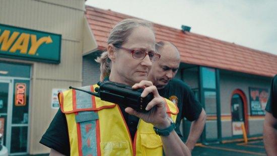 "Huntington Produced ""Heroin(e)"" Snags Emmy Nomination"