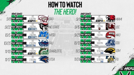 How to Watch The Herd on ESPN+ This Season and More