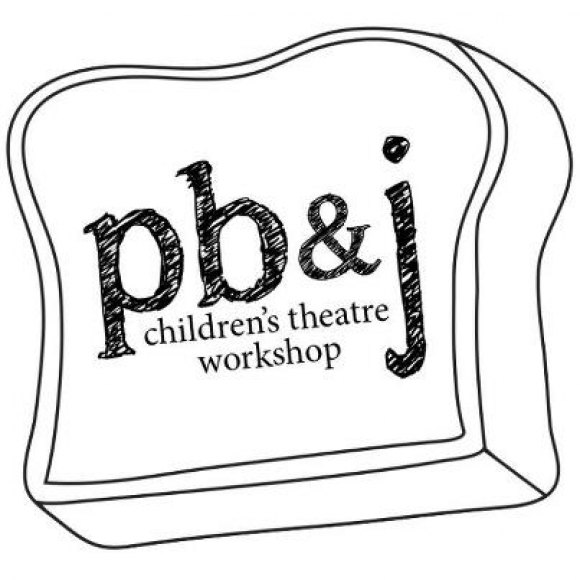 Childrens Theatre Workshop Starting