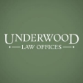 ' ' from the web at 'http://www.huntingtonnews.net/sites/default/files/n64/Underwood_logo_1.jpg'